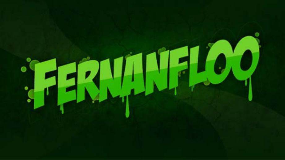 fernanfloo-apkndroide