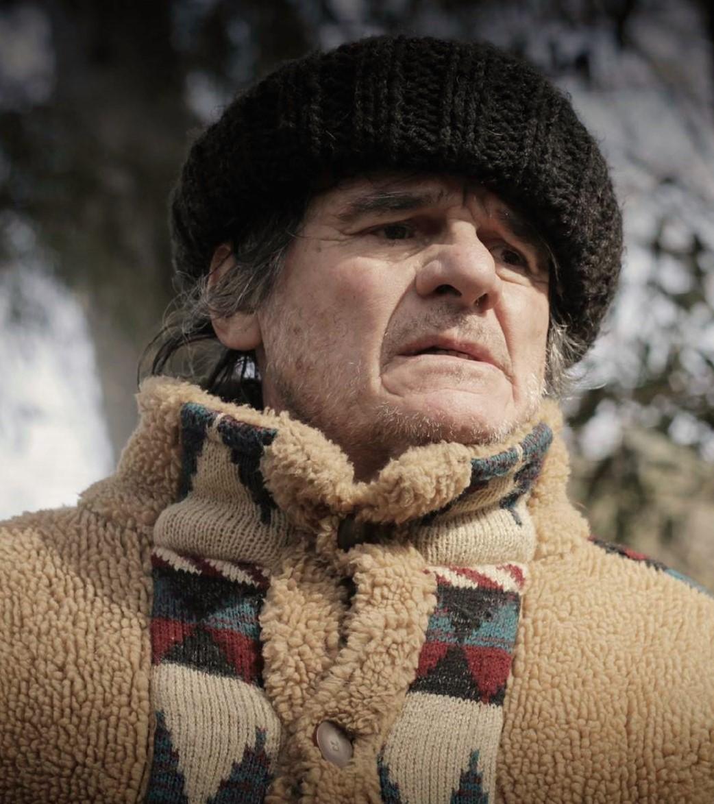 Don Ignacio