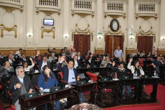 prensa-legislatura-3