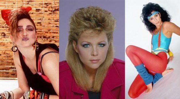 moda-anilor-80