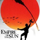 imperio-del-sol
