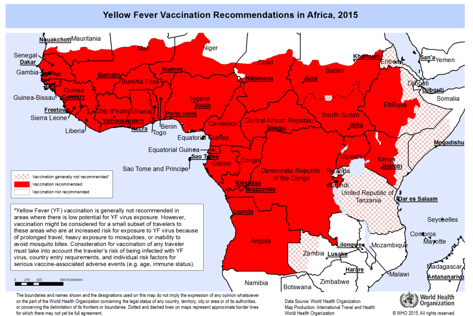 ith_yf_vaccination_africa