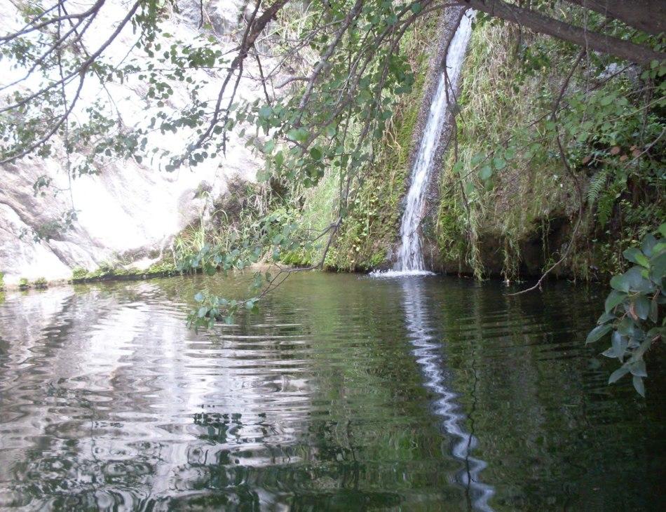 cascada-indio-bamba