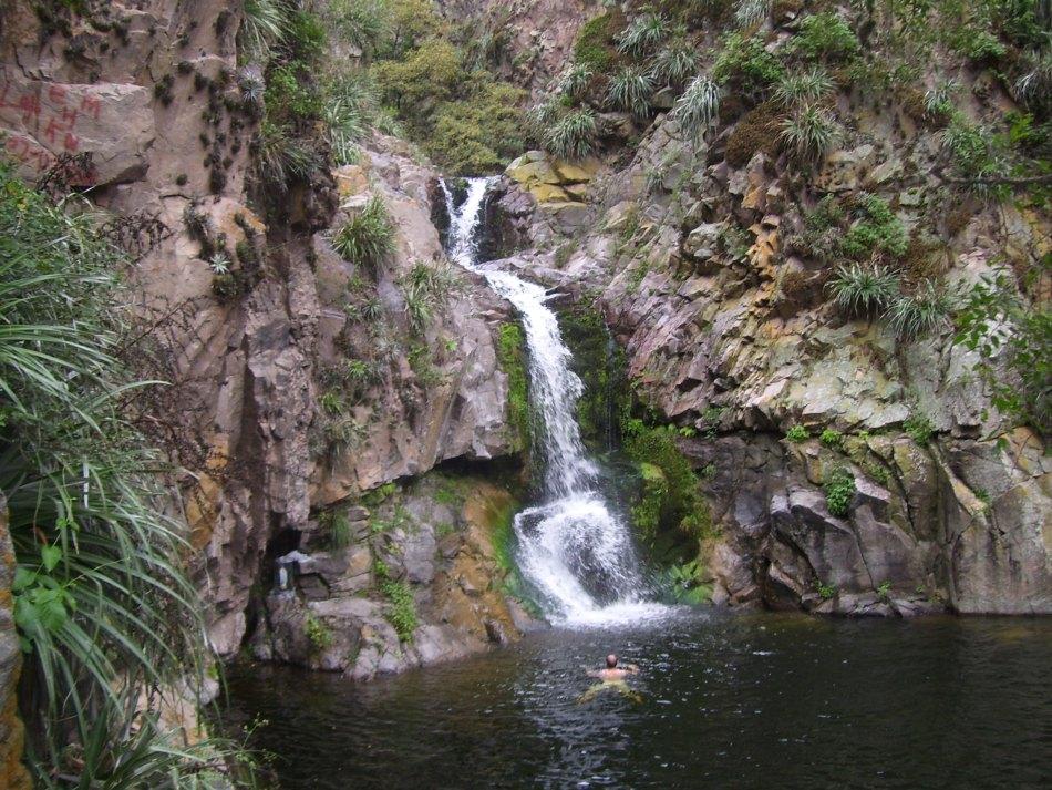 cascada-los-hornillos-1