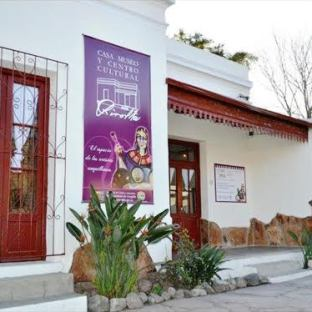 Museo Rivolta