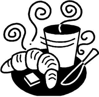 Resultado de imagen para desayuno dibujo
