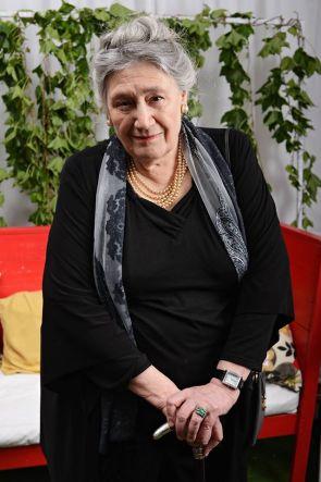 Cristina Bajo