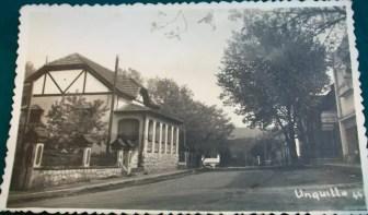 Foto 3 antes(Unquillo, Av. San Martín 1500)