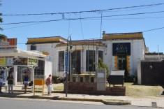 Foto 5 después (Villa Allende, Hotel Agostini)