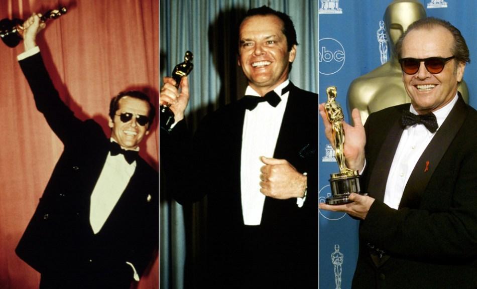 Jack-Nicholson--a.jpg