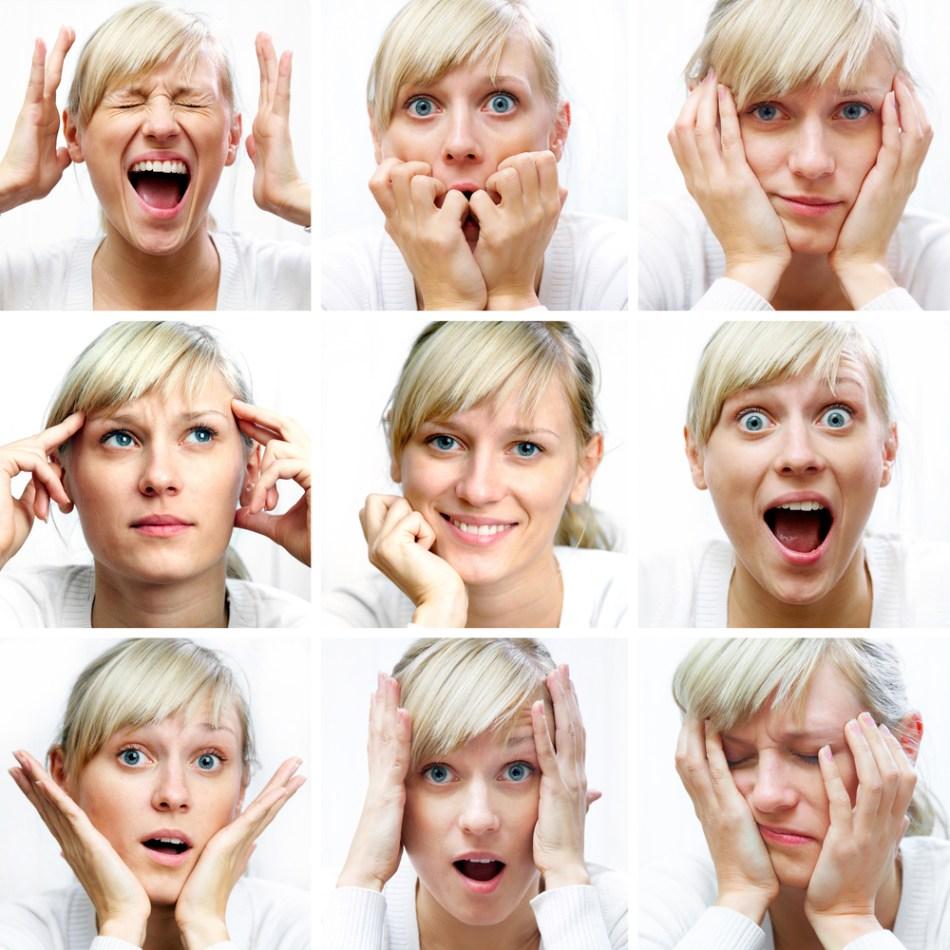 reconocer emociones 3