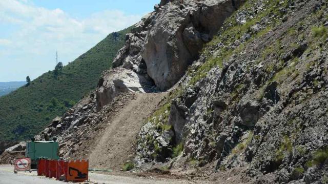 Camino_del_Cuadrado_3