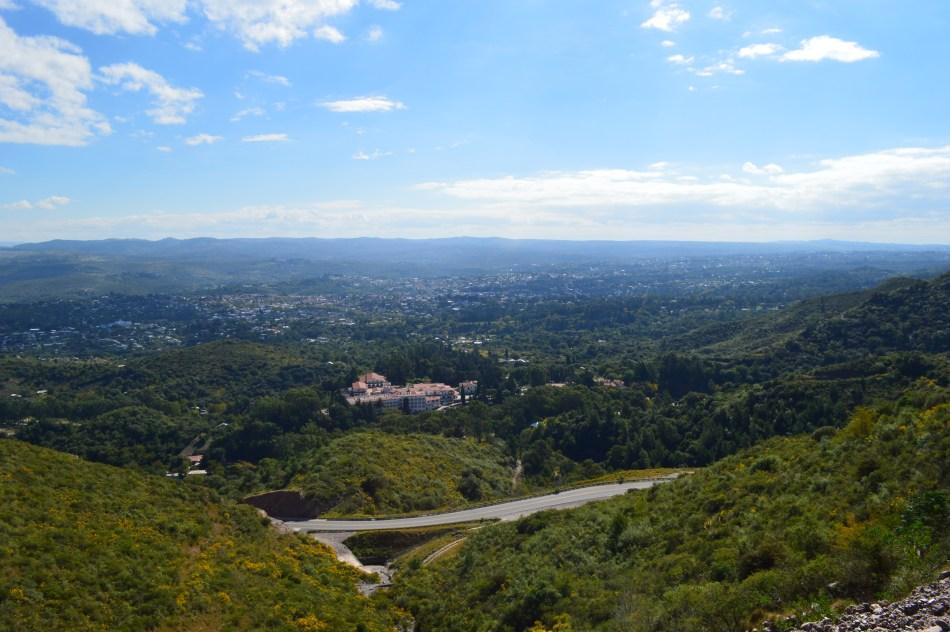 Foto 7 - Valle Hermoso