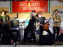 Giardino Pizza Fest 3
