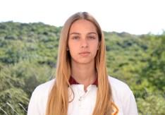 Marisol Delfino