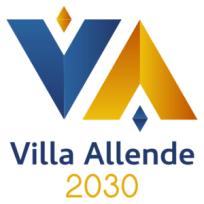 VA 2030