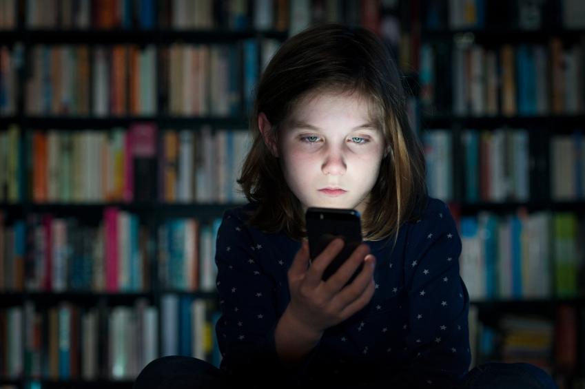 Auto-bullying, una nueva problemática en las redes sociales 1