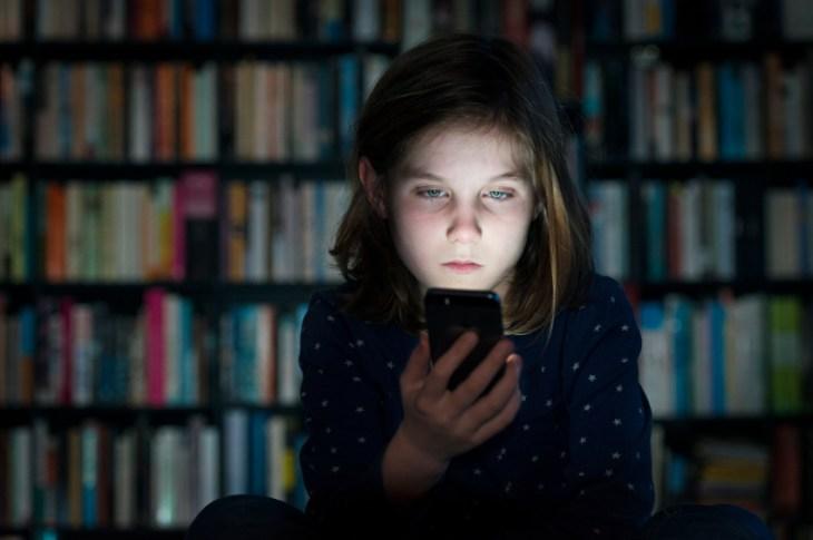 Auto-bullying, una nueva problemática en las redes sociales 9