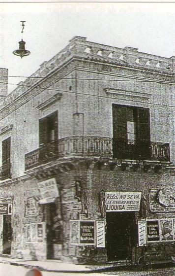 Los 87 días de San Martín en Saldán 3