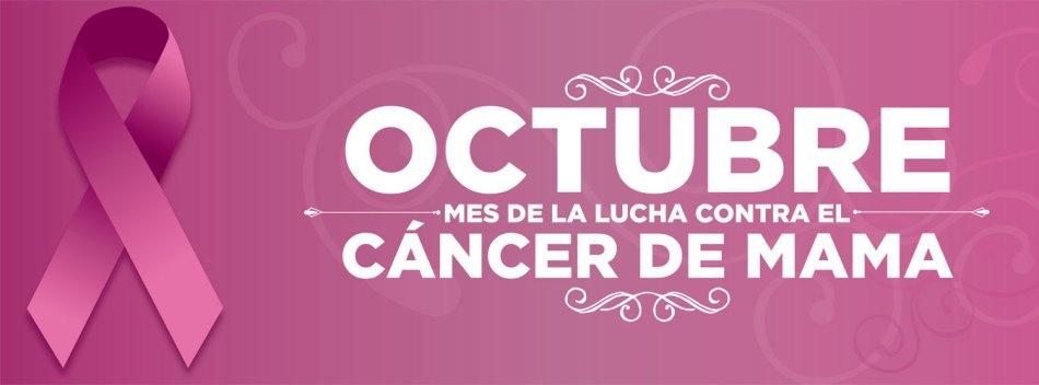 cancer-de-mama_