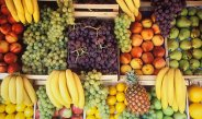 Comercialización ilegal de frutas y verduras: un problema para los que tienen todo en regla