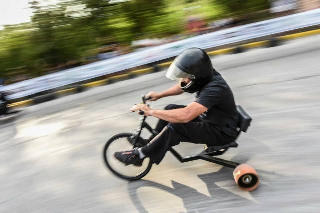 ▶EN FOTOS: 9° Campeonato Nacional de karting a Rulemanes en Río Ceballos 17