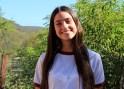 Paulina Acosta