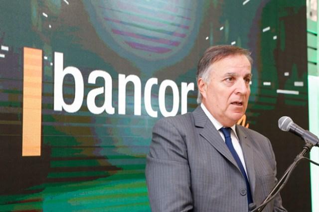Crecieron 119% los préstamos de Bancor a empresas 1