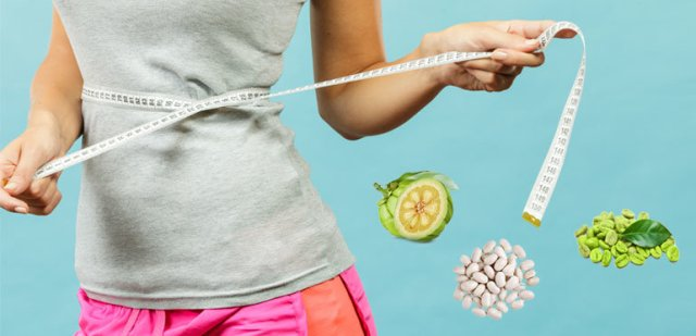 ¿Qué son los bloqueadores de carbohidratos? 4