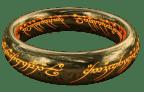 Tolkien, el hombre mito 4