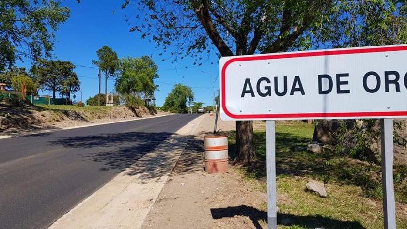 Decisión 2019: Agua de Oro tendrá tres candidatos