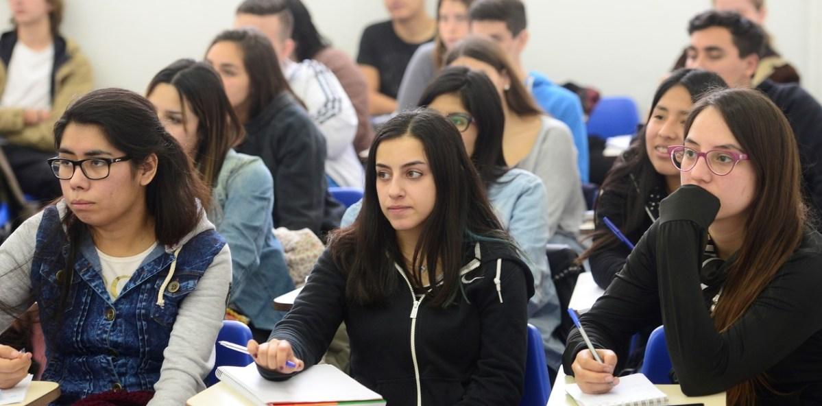 Apross: los estudiantes deben renovar su afiliación para mantener la cobertura