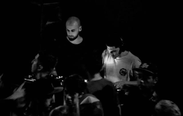 Terra Furia, el nuevo ciclo de música electrónica Underground de Córdoba 5