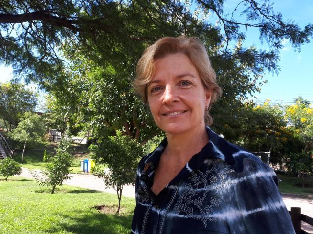 Seis caminos para el futuro de Villa Allende 32
