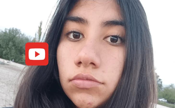 Por despegar (audio) 7
