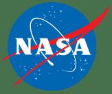 De Córdoba a la NASA 2