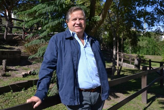 Una mirada sobre la economía argentina 6