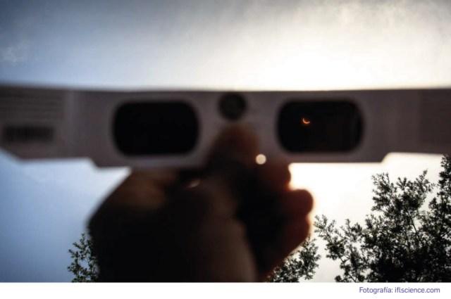 Córdoba, el mejor lugar para contemplar el eclipse total de Sol 4
