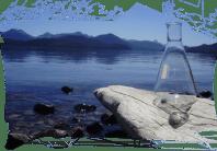Río Ceballos recibe a Expedición Ciencia 2