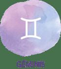 Horóscopo mensual de agosto 4