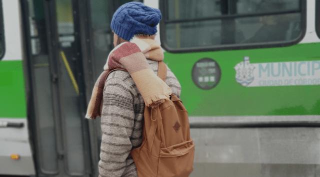 Transporte urbano: UTA levantó el paro previsto para el martes 1
