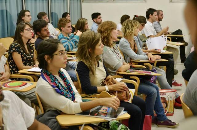 Se proponen modificaciones en la Ley de Educación Superior 1