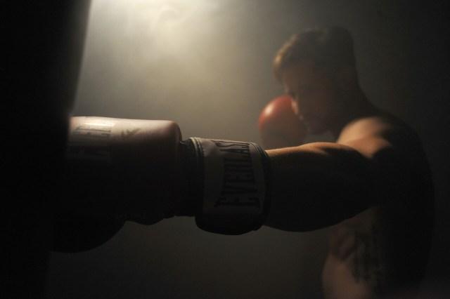Unquillo tendrá su noche de ring en julio 1
