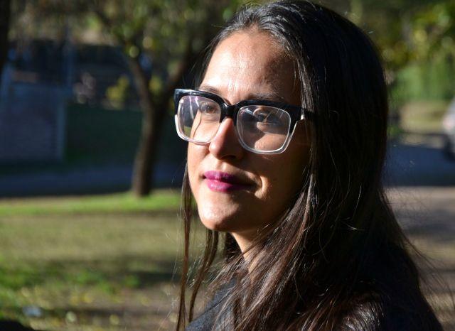 Una villaallendense ganó el Premio Joven Empresario Cordobés 2019 3