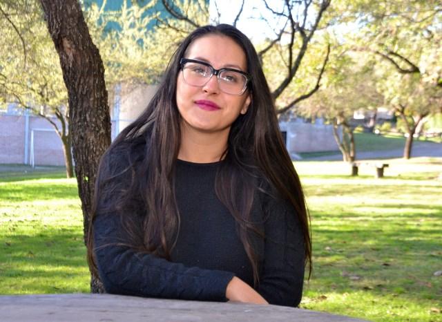 Una villaallendense ganó el Premio Joven Empresario Cordobés 2019 1