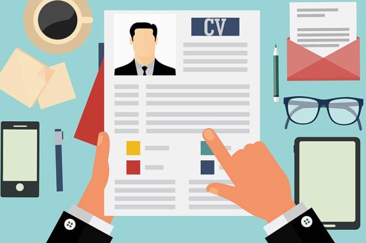Ofrecen talleres de orientación de búsqueda de empleo en Colonia Caroya 8
