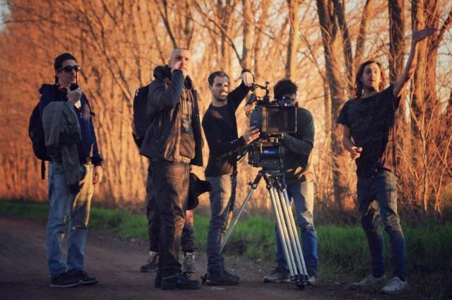Film que se realizó en la región ganó un premio en Asia 1