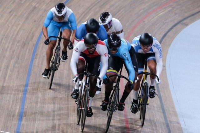 Juegos Panamericanos: Bottasso y la medalla del corazón 4