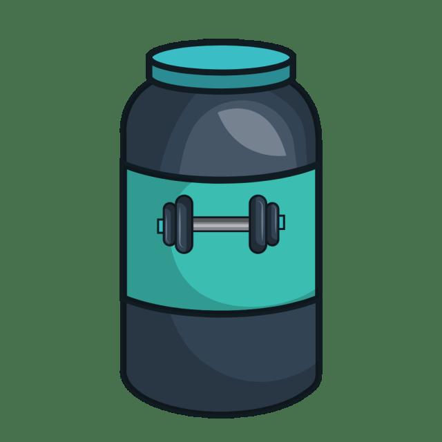 Mitos y verdades sobre la dieta en periodo de entrenamiento físico 13