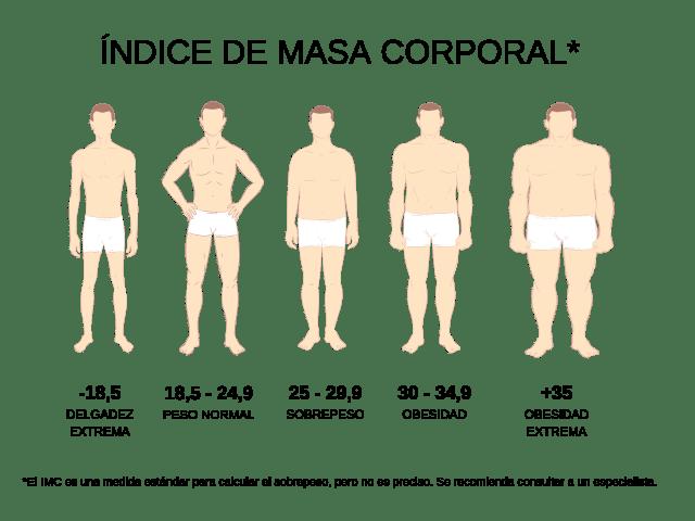 Mitos y verdades sobre la dieta en periodo de entrenamiento físico 12